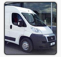 vehicule-location-camion-utilitaire-11-5m3-3t5