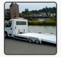 vehicule-location-camion-porte-voiture-3t5