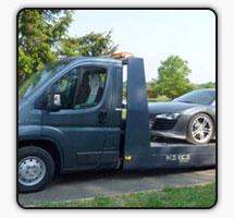 vehicule-location-camion-porte-voiture-5t1
